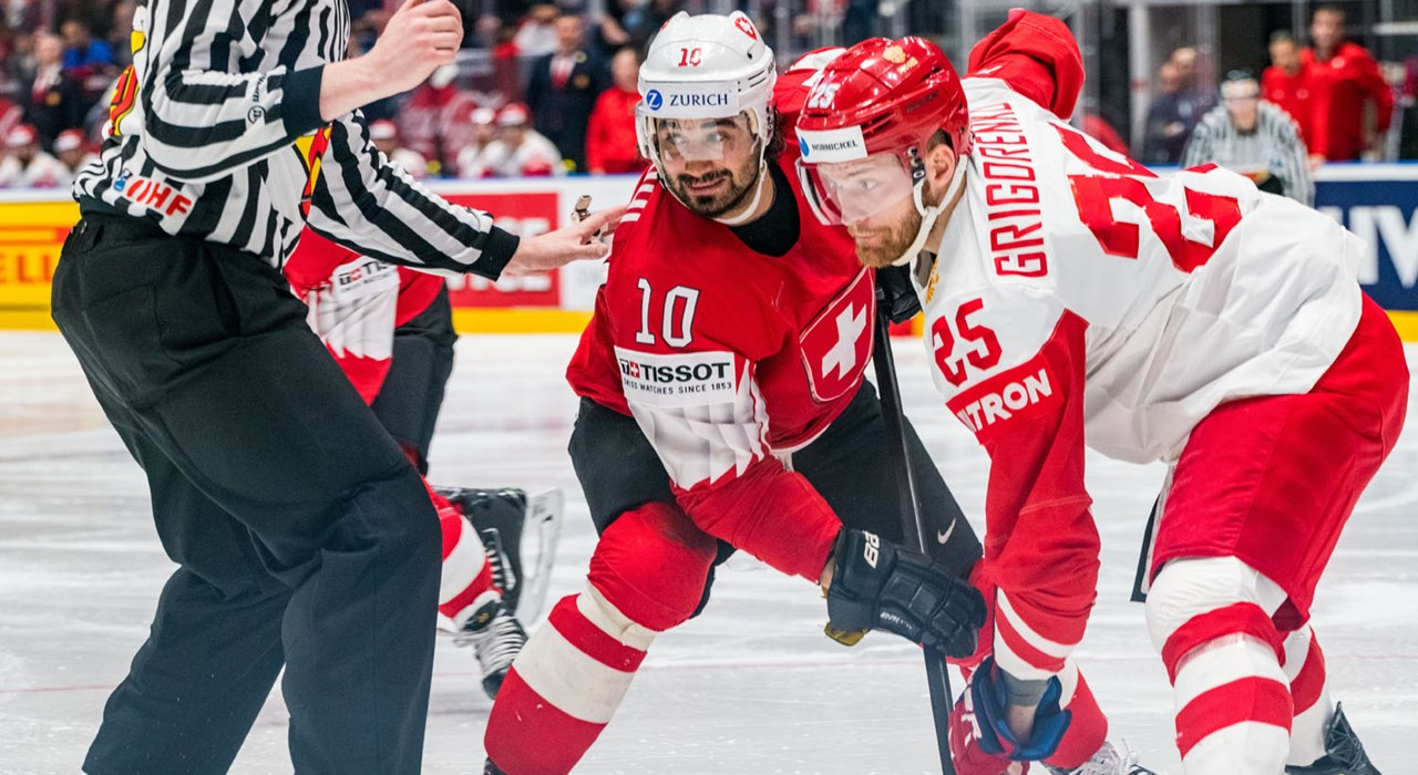 IIHF_Swiss_vs_Russia_19.05.2019-11.jpg